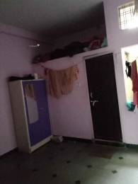 500 sqft, 1 bhk Villa in Builder Project Manik bagh road, Indore at Rs. 70000