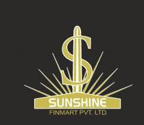 sunshine finmart pvt Ltd