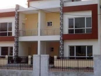 1475 sqft, 3 bhk Villa in Viraj Constructions BBD Green City Faizabad road, Lucknow at Rs. 64.0000 Lacs
