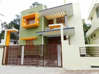 1800 sqft, 3 bhk IndependentHouse in Builder Project Pothencode, Trivandrum at Rs. 58.0000 Lacs