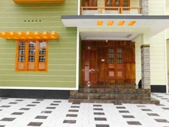 1801 sqft, 3 bhk IndependentHouse in Builder Project Pothencode, Trivandrum at Rs. 58.0000 Lacs