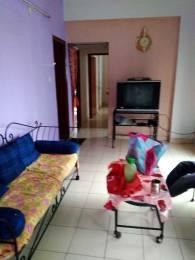 430 sqft, 1 bhk Apartment in Jain Dream Excellency Rajarhat, Kolkata at Rs. 9000
