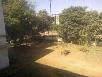 1312 sqft, Plot in Builder Project DLF Phase 4, Gurgaon at Rs. 3.4800 Cr