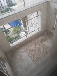 1665 sqft, 3 bhk Apartment in Builder Project DLF Phase 2, Gurgaon at Rs. 1.5100 Cr