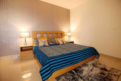 2086 sqft, 3 bhk Apartment in Builder Project DLF Phase 2, Gurgaon at Rs. 1.5400 Cr