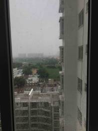 1872 sqft, 3 bhk Apartment in Builder Project DLF Phase 2, Gurgaon at Rs. 1.6000 Cr