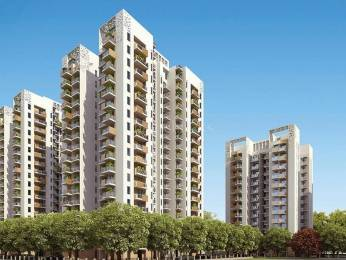 1720 sqft, 3 bhk Apartment in Builder Project DLF Phase 4, Gurgaon at Rs. 1.1500 Cr