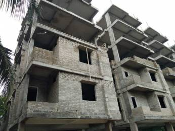 1050 sqft, 2 bhk Apartment in Builder Heritage Sheela Nagar, Visakhapatnam at Rs. 38.8500 Lacs