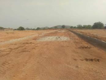 3240 sqft, Plot in Builder Project Yadagirigutta, Hyderabad at Rs. 15.0000 Lacs