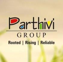 PARTHIVI CONSTRUCTIONS PVT LTD