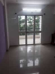 1300 sqft, 2 bhk Apartment in Yash Platinum Dhayari, Pune at Rs. 12000