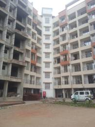 450 sqft, 1 bhk Apartment in Builder Project Ambernath East, Mumbai at Rs. 19.0000 Lacs
