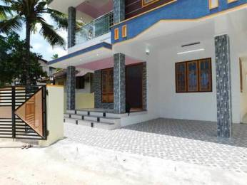 1451 sqft, 3 bhk IndependentHouse in Builder Project Nettayam, Trivandrum at Rs. 50.0000 Lacs