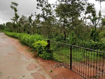 10000 sqft, Plot in Builder Project Bangalore Mangalore Highway, Bangalore at Rs. 12.0000 Lacs