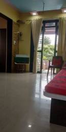 1100 sqft, 2 bhk Apartment in Builder Om Shanti apartment Rane Nagar, Nashik at Rs. 50.0000 Lacs