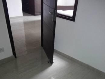 600 sqft, 3 bhk BuilderFloor in Vertical Construction Verticals laxmi nagar, Delhi at Rs. 14.5000 Lacs