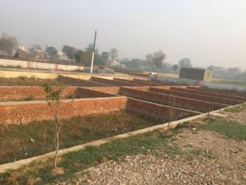 1800 sqft, Plot in Builder Project Near Jewar Airport At Yamuna Expressway, Greater Noida at Rs. 14.0000 Lacs