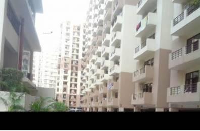 1375 sqft, 3 bhk BuilderFloor in Builder Project Raj Nagar Extension, Ghaziabad at Rs. 8500