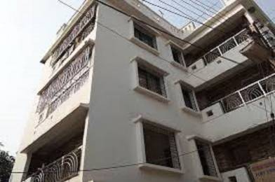 850 sqft, 1 bhk Apartment in Builder Project Jail Road, Nashik at Rs. 4800