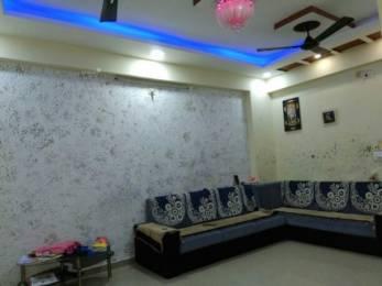 1080 sqft, 2 bhk Apartment in Builder Sanidhya flora new ranip New Ranip, Ahmedabad at Rs. 39.0000 Lacs