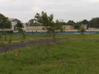 600 sqft, Plot in Builder Guhan Builders Sai Garden Sriperumbudur, Chennai at Rs. 7.2000 Lacs