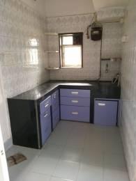1250 sqft, 2 bhk Apartment in Builder Project Sewri, Mumbai at Rs. 50000