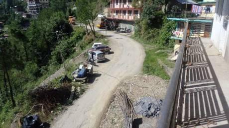 5800 sqft, 10 bhk Apartment in Builder Project Jutogh Cantonment, Shimla at Rs. 2.0000 Lacs