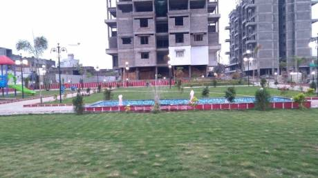 945 sqft, 2 bhk Apartment in Builder Project Wathoda, Nagpur at Rs. 29.2950 Lacs