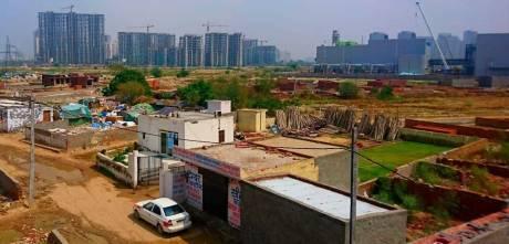 900 sqft, Plot in Builder Shiv Shankar enclave Sector 3, Noida at Rs. 15.0000 Lacs