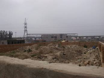 450 sqft, Plot in Builder Shiv Shankar enclave Sector 7, Noida at Rs. 7.5000 Lacs