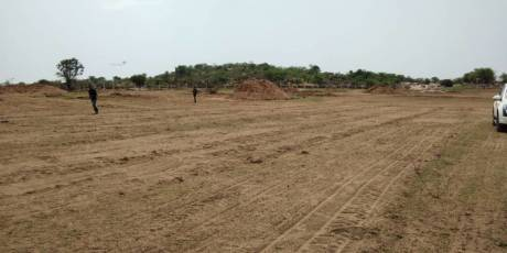200 sqft, Plot in Builder Vardhan Developers Prakruthi Vanam phase II Amangal Hyderabad Amangal, Hyderabad at Rs. 2.9980 Lacs
