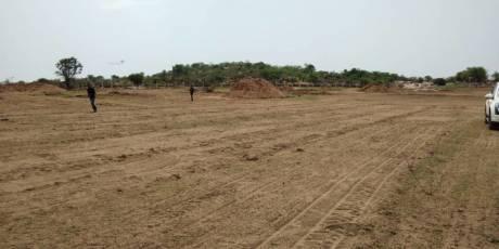 4500 sqft, Plot in Builder Vardhan Developers Prakruthi Vanam phase II Amangal Hyderabad Amangal, Hyderabad at Rs. 7.4950 Lacs
