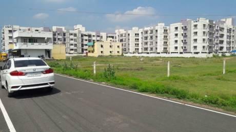 1500 sqft, Plot in Builder gst roadradhai nagar Kattankulathur, Chennai at Rs. 30.0000 Lacs