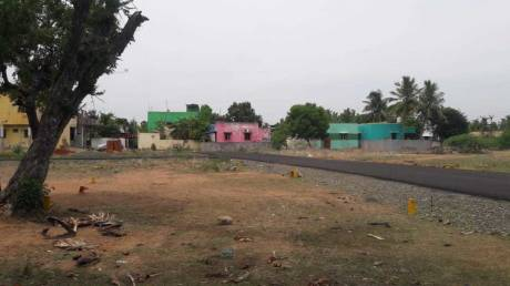 1200 sqft, Plot in Builder DG palabathra mahal Singaperumal Koil, Chennai at Rs. 30.0000 Lacs