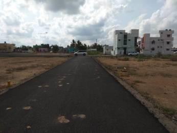 2400 sqft, Plot in Builder gst road gandhi nagar GST Road, Chennai at Rs. 48.0000 Lacs