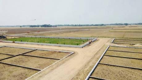1000 sqft, Plot in Builder Project Nirvana City Road, Mathura at Rs. 8.5000 Lacs