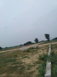1000 sqft, Plot in Builder Project rania, Kanpur at Rs. 6.5100 Lacs