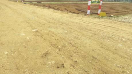 1000 sqft, Plot in Builder Royal garden Chettipalayam Road, Coimbatore at Rs. 4.0000 Lacs