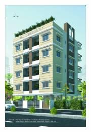 950 sqft, 2 bhk Apartment in Builder VASTU RESIDENCY Manewada, Nagpur at Rs. 34.9900 Lacs