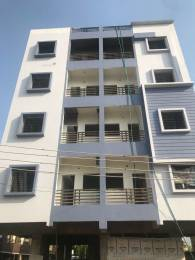 950 sqft, 2 bhk Apartment in Builder Sai Manthan Wathoda Road, Nagpur at Rs. 32.0000 Lacs