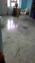1399 sqft, 2 bhk Apartment in Builder Guna apartment 2 Vishalakshi Nagar, Visakhapatnam at Rs. 65.1111 Lacs