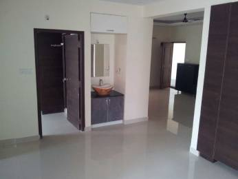 1890 sqft, 3 bhk Apartment in Samhita Rainbow Marathahalli, Bangalore at Rs. 25000