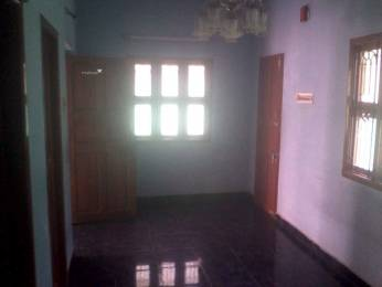 650 sqft, 1 bhk IndependentHouse in Builder Project Pallikaranai, Chennai at Rs. 6500