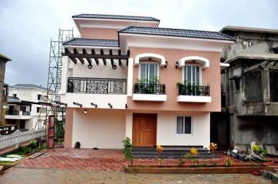 1200 sqft, 3 bhk IndependentHouse in Builder Shivani palms Channasandra, Bangalore at Rs. 56.3000 Lacs
