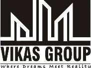 VIKAS GROUP