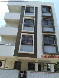 584 sqft, 1 bhk Apartment in Builder Project Mhasrul Link Road, Nashik at Rs. 15.2500 Lacs