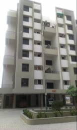 927 sqft, 2 bhk Apartment in Om Shivam Shiv Elite New Khapri, Nagpur at Rs. 42.0000 Lacs