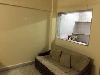 375 sqft, 1 bhk Apartment in Builder Project Dahanukar Wadi, Mumbai at Rs. 15000