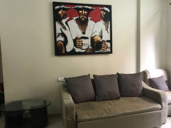 591 sqft, 1 bhk Apartment in Kukreja Sai Deep 2 Chembur, Mumbai at Rs. 42000