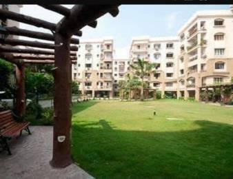 1055 sqft, 2 bhk Apartment in Space Clubtown Enclave Chinar Park, Kolkata at Rs. 60.0000 Lacs